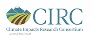 Climate Impacts Research Consortium