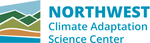 NW Climate Adaptation Science Center