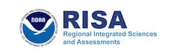 NOAA Regional Integrated Sciences and Assessments