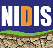 NOAA National Integrated Drought Information System (NIDIS)
