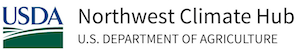 USDA Northwest Climate Hub